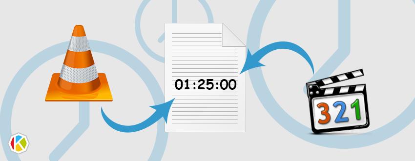 پیاده سازی آسان تر و باکیفیت تر فایلهای صوتی - 2