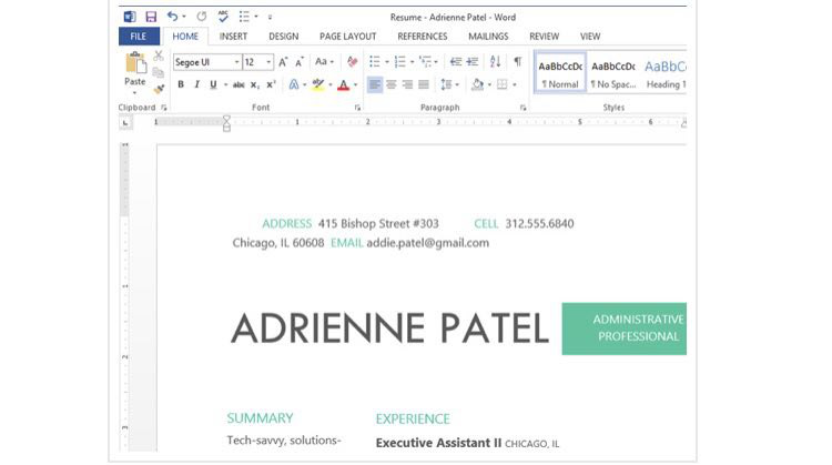 آموزش نحوه ویرایش فایل pdf در word