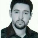 Amin Heidari