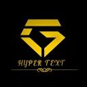 hyper text