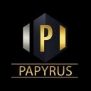 popyrus