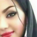 Mahshid20m