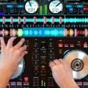 DJ Typer