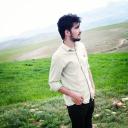 آرمین محمدی