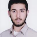 محمد بانشی