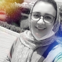 Maryam MP