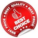 ₪ Best Type ₪