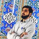 علیرضا محمودی تهرانی