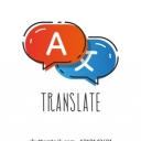 گروه مترجمین دلتا