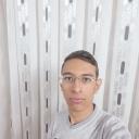 Majid Aazami