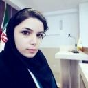 Maryam193