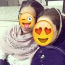 Mina_qeshm