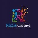reza123reza
