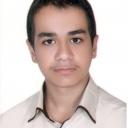 RezaFathi
