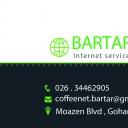 bartar1230