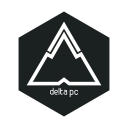 DELTA PC