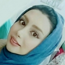 maryam_1370