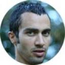 محمد حسین توکلی