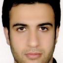 Javad Karimi