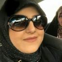زهرا نیازے ***