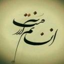 E_Fatemi