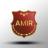 amirqll