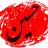 یا ابا عبدالله الحسین (ع)